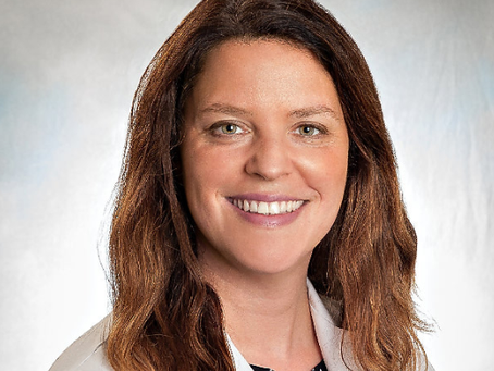 Former Endocrinology Chief from Brigham & Women's Faulkner Joins Form Health as CMO