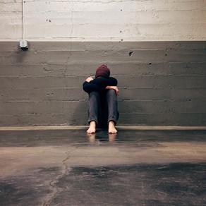 Ps.13 Hide and seek