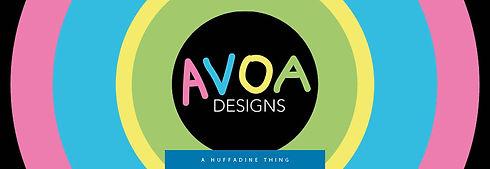 avoa designs.jpg