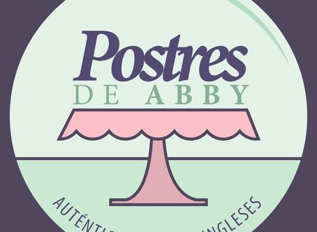 POSTRES (PUDDING)