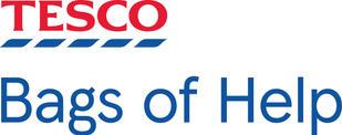 Tesco-Bags-of-Help-Vertical-logo-1.jpg