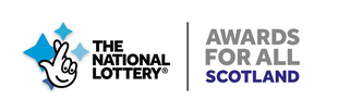 National Lottery Awards For All.png