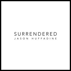 SURRENDERED – OUT 28 JULY