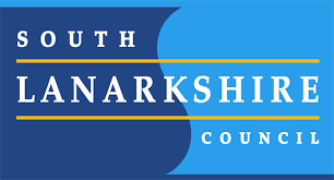 South Lanarkshire Council.png