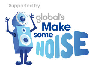 Supported by Global's Make Some Noise logo.jpg