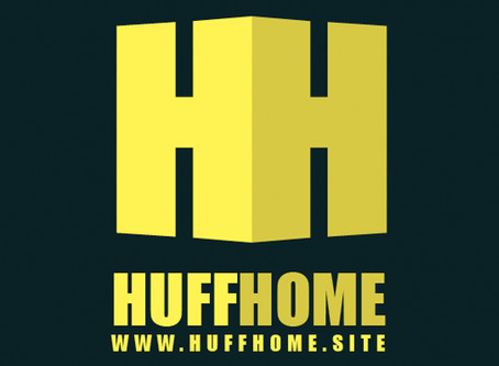HUFF HOME