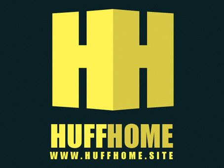 HUFF HOME