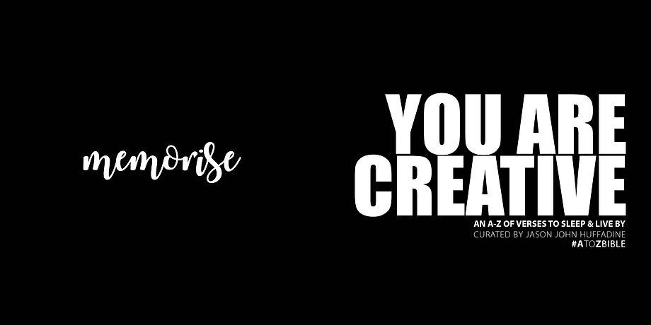 you are creative.jpg
