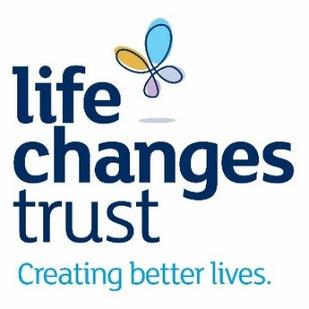 Life Changes Trust.jpg