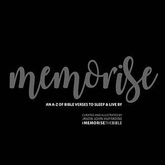 memorise.jpg