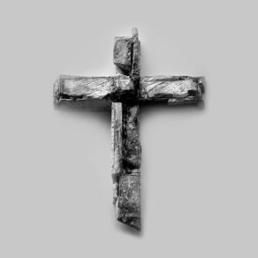 MATTHEW 20:1 // Reboot – Offensively generous