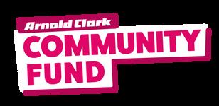 Arnold Clark Communtiy Fund.png