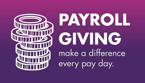 payroll-giving-700-x-400-web-image.jpg