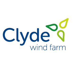 SSE Clyde Wind Farm.png