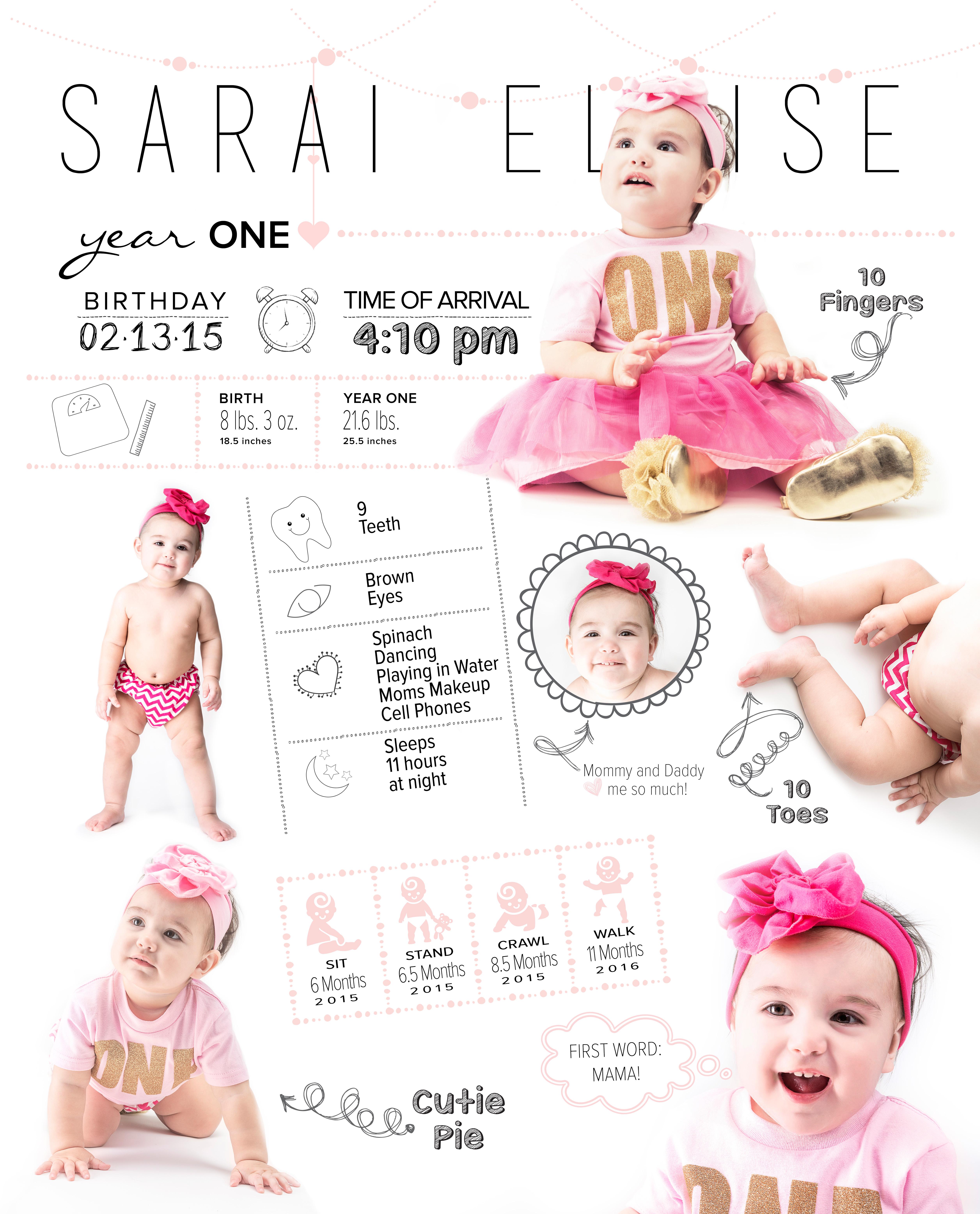 infograph_Family_baby_newborn