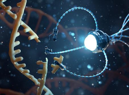 Nanotechnology Advancements: Where do we stand?