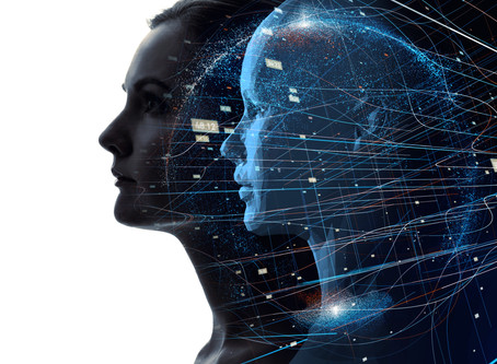 The Industrial Impact of Digital Twin Technology