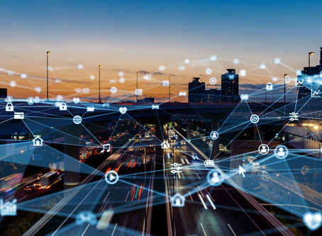 Edge Computing: The Future of Information and Software Management