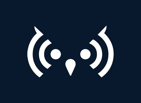 Project OWL: A Tech Solution for Natural Disaster Management