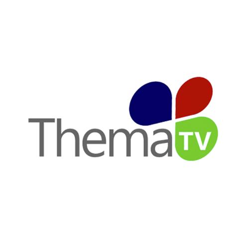 THEMA TV