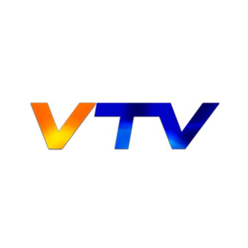 VTV VALLE