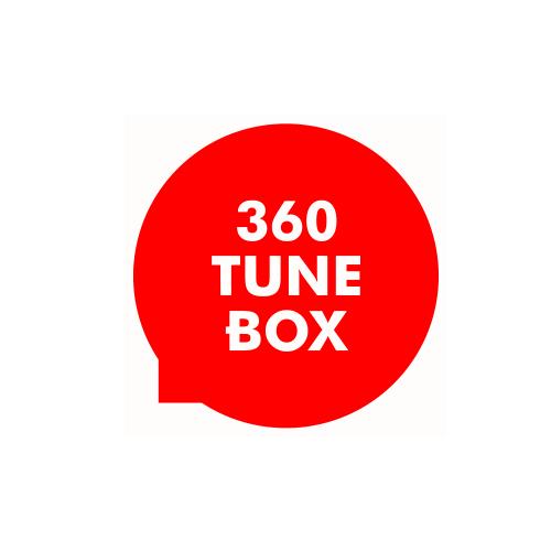 360 TUNE BOX