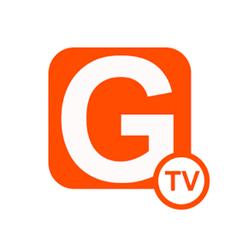 GRACIA TV