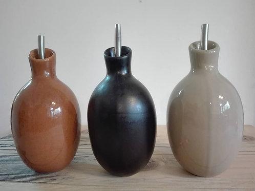 Maslina bočica za ulje/ocat * Olive bottle for oil/vinegar