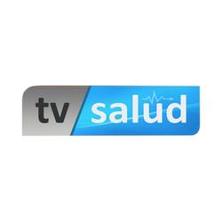 TV SALUD