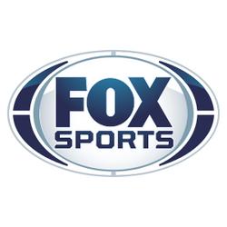 FOX SPORTS BASICO HD