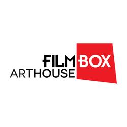 FILM ARTHOUSE BOX
