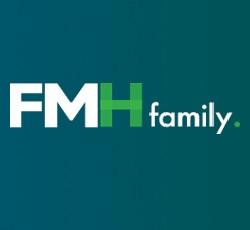 FM Hot Family