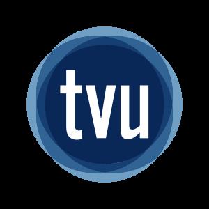 TVU SD