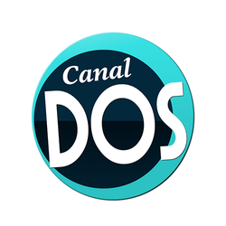 CANAL 2 LOS ANGELES