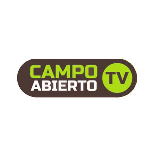 CAMPO ABIERTO