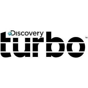 DISCOVERY-TURBO