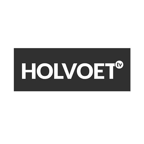 HOLVOET TV