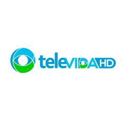 TELEVIDA HD