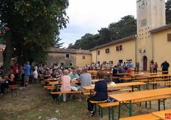 martinski_festa_velika