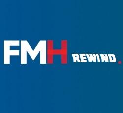 FM Hot REWIND
