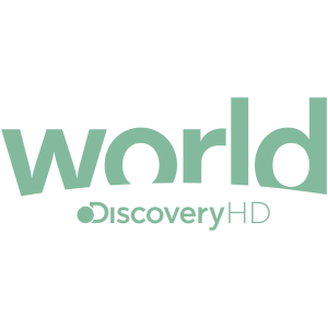 WORLD-DISCOVERY