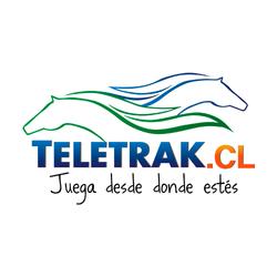 TELETRAK