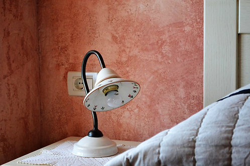 Noćna lampica / Night lamp