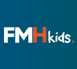 FM Hot Kids
