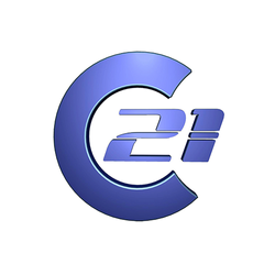 CANAL 21 CHILLAN