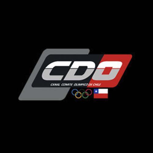 CDO NACIONAL