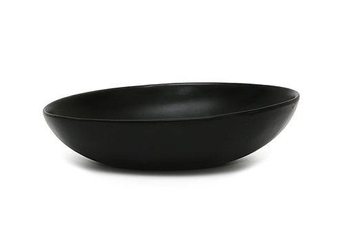 Zdjela risotto velika * Risotto bowl large