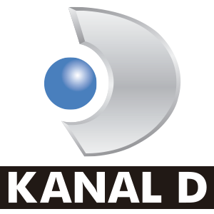 kanal-d