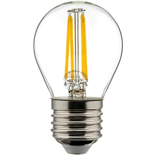 Flament žarulja E27 4W 45mm