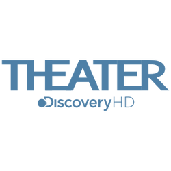 THEATER-DICOVERY